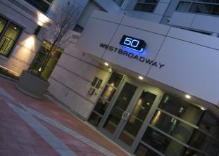 50wb entry