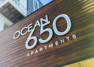 OCEAN650, main ID, Revere Beach