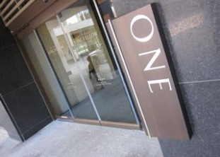 ONE LONGFELLOW PLACE, West End, Boston