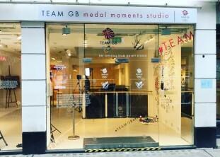 medalmomentsstudio_teamGBnft